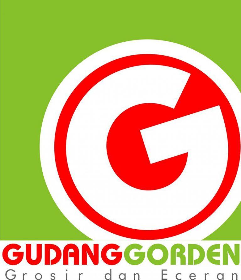 logo gudang gorden