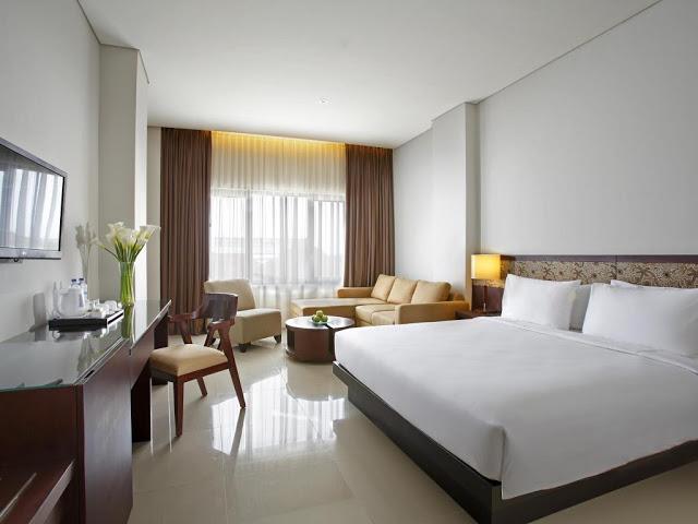 gorden hotel