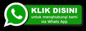 klik wa pesan gorden